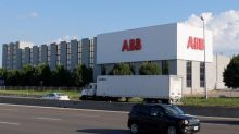 ABB to deliver 117 electric vehicle charging stations for German motorways
