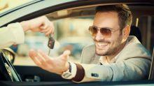 CarMax Earnings: Growth Slows as Customer Traffic Drops