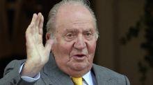 """El diario 'Le Monde' habla sin tapujos de los escándalos del rey Juan Carlos: """"Mujeres, dinero y Panamá"""""""