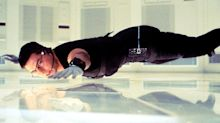 Mission Impossible!盜賊效法電影橋段在 Best Buy 偷去 10 萬美元 Apple 產品