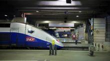 Pour 5 minutes de retard, la SNCF n'accompagne pas une grand-mère en fauteuil roulant jusqu'à son train