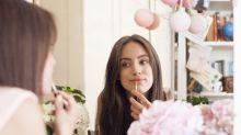 Charlotte Tilbury: Dieser Lipgloss zaubert 70% vollere Lippen
