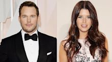 Meet Katherine Schwarzenegger, who's much more than Arnold's daughter or Chris Pratt's date