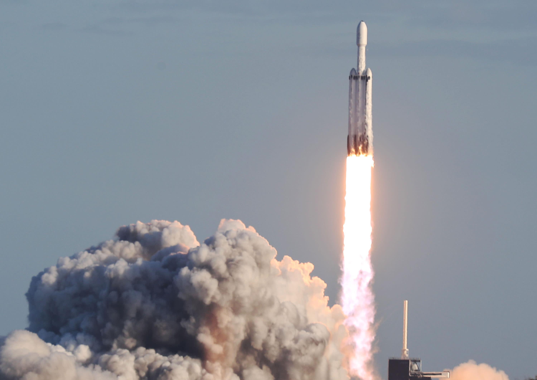 nasa food rocket today - HD3000×2120