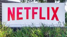 Is Netflix Losing Its Edge? Stock Continues to Slide