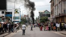 DRCongo braced for anti-Kabila protest despite ban