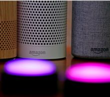 Amazon's new Echo is for kids