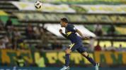 Otra denuncia en Boca: El INADI contra Tevez