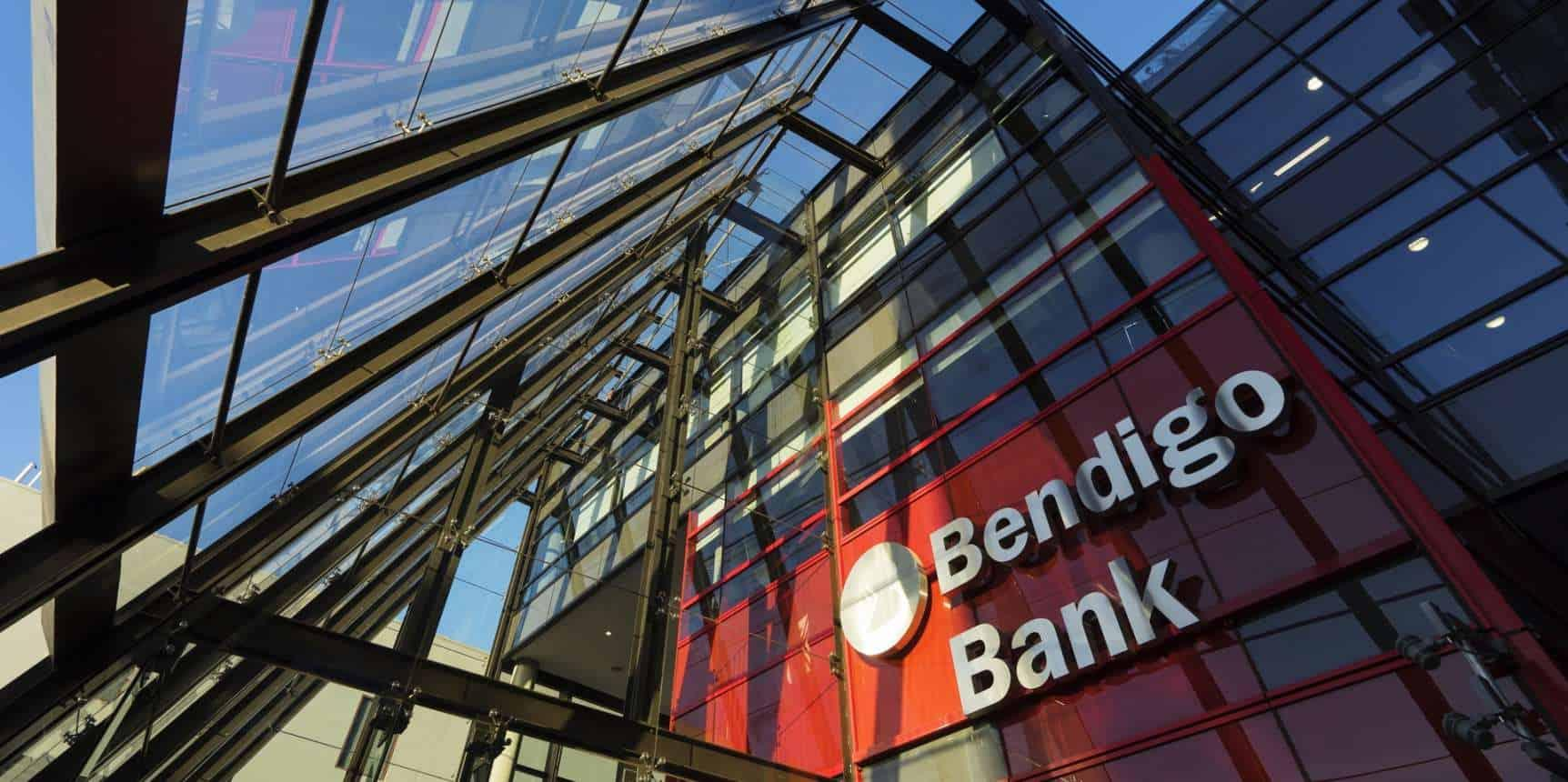 Bendigo & Adelaide Bank reports: Are the shares cheap for dividend seekers?