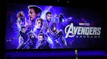 Early signs say 'Avengers: Endgame' will be a box office mega-blockbuster