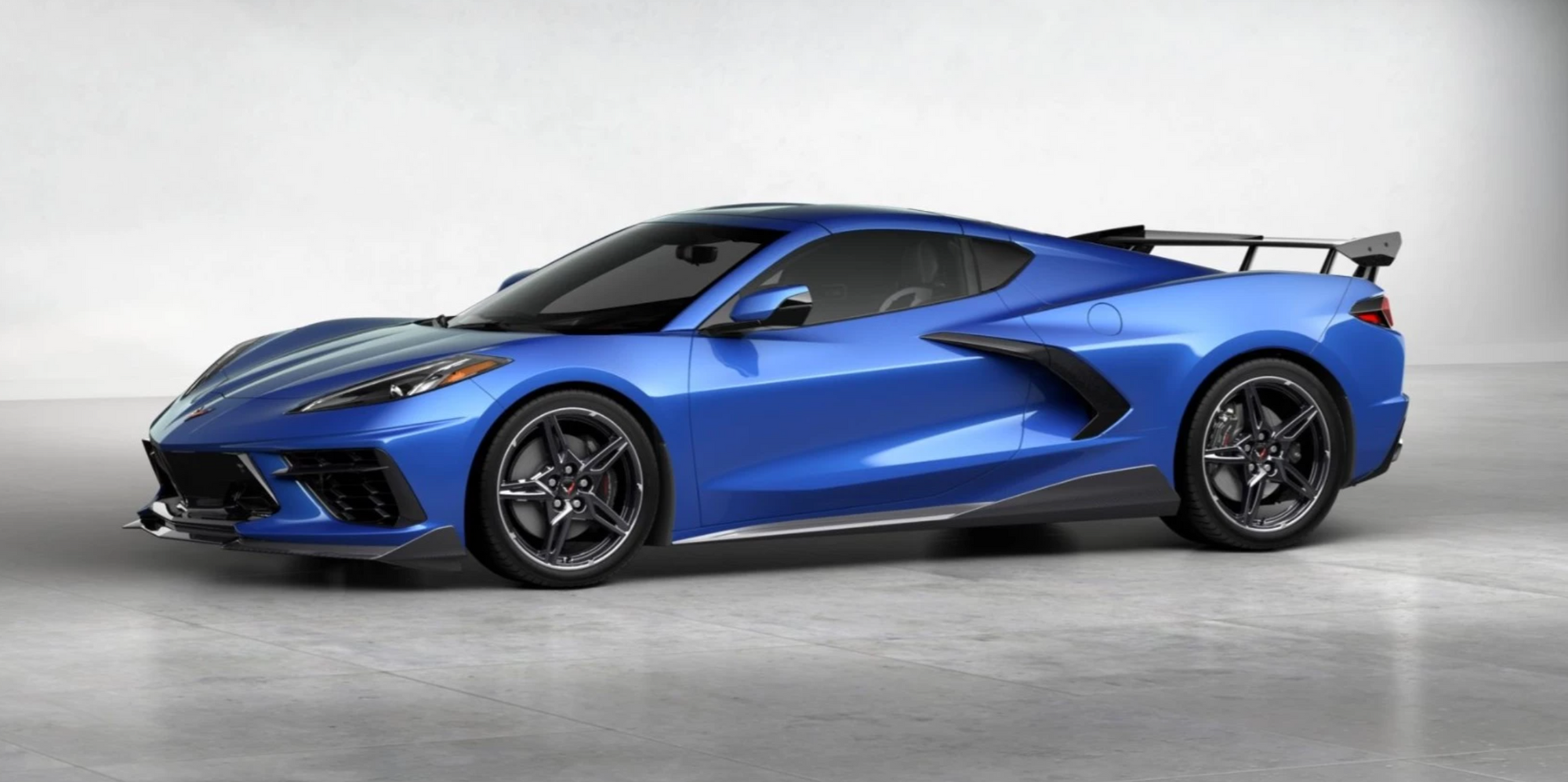 fannie mae guidelines for investment properties 2021 corvette
