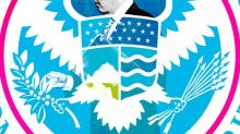 What will Biden do about the Department of Homeland Security?