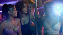 Acusan al director de La vida de Adéle de ofrecer alcohol a sus actores para que interpreten escenas de sexo simuladas