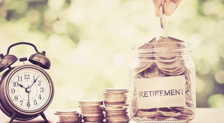 Roth IRA vs. 401(k): Which Is Better for Your Retirement?