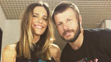 """Fernanda Lima e Rodrigo Hilbert terão programa juntos na TV: """"Ambiente caseiro"""""""