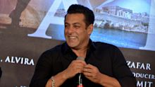 Yahoo Quiz: Are you a Salman fan? Take this quiz to find out
