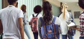 School district's dress code bans body shaming