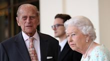 Summer holiday back on for Queen and Prince Philip as they plan trip to Balmoral