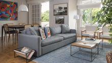 10 dicas para decorar apartamentos alugados