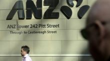 ANZ Bank annual net profit jumps 12 percent