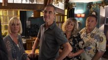 test Cold Feet is less than the sum of its parts – review