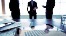 Business leaders more likely to be called Stephen than to be women