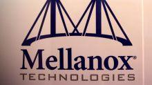 Mellanox, Starboard settle on new board members