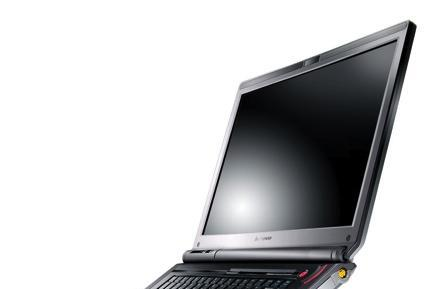 Lenovo's new Tianyi F50 laptop does it up Dolby style