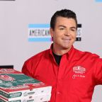 Papa John's Founder and the N-Word: 'I Would Never Use That Word' (But Kanye West and Colonel Sanders Have)