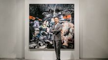 Cuturi Gallery seeks to make art affordable for the not-so-rich