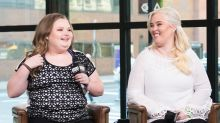'It actually really works:' This diet is more than a fad for Mama June after she lost 300 pounds