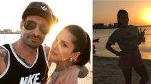 So this is where Kareena, Virushka, Aishwarya and Sunny Leone go for a vacation!