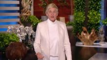 Gogglebox stars ridicule Ellen DeGeneres' 'awkward' apology: 'She's obviously not really sorry'