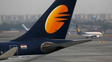 Embattled Jet Airways Offers Two Boeing Planes to Repatriate Indians Year After Suspending Services