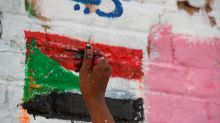 Sudan protest group makes strike call with talks deadlocked