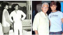 Happy Birthday Naseeruddin Shah: Anil Kapoor, Randeep Hooda And Others Wish The Actor