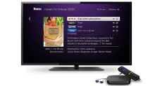 Roku Stock Downgraded On Valuation After Spiking To Record High