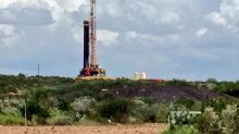 South Texas Drilling Permit Roundup: Gas-rich Webb County starts year strong