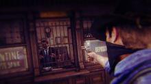 Best Red Dead Redemption 2 mods