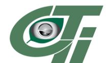 Cavitation Technologies, Inc. Announces an Agreement with Partnership International, Inc.