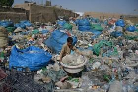 Goa learns from Maharashtra, will ban plastics in the state in phases - Yahoo India News