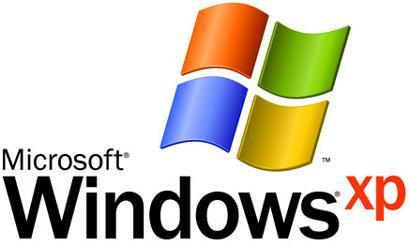Windows XP turns 10, enjoys its golden years and slow transition into retirement