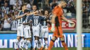 El modelo regio, ¿la única forma de triunfar en la Liga MX?