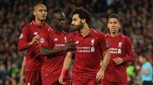 Liverpool, Lazio, Porto… Ces équipes avec aucun Français dans leur effectif