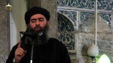 Por qué la muerte de Al Bagdadi no va a suponer ningún cambio en las actuaciones del yihadismo