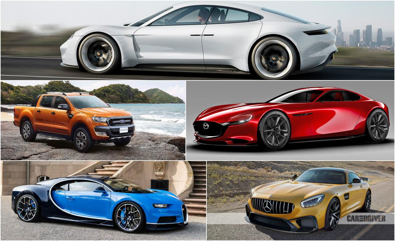25 cars worth waiting for 2016 2020. Black Bedroom Furniture Sets. Home Design Ideas