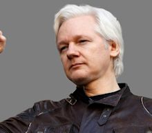 Justice Department Preparing To Prosecute WikiLeaks Founder Julian Assange: WSJ