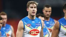 Brutal reality hits Suns in Tom Lynch saga