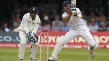 Quarantine: cricketer Kevin Pietersen says Africa travel ban is 'discriminatory'