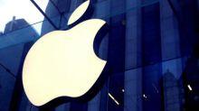 UK regulator investigates Apple and Google's dominance of mobile platforms